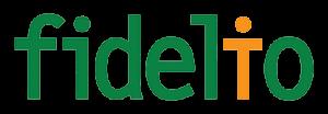 fidelio_logo_rgb